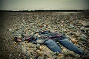 Beachcombing /  [acid rain.jpg nggid03303 ngg0dyn 180x0 00f0w010c010r110f110r010t010]