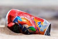 Beachcombing /  [age is relative.jpg nggid03289 ngg0dyn 200x0 00f0w010c010r110f110r010t010]