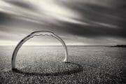 Beachcombing /  [beach art.jpg nggid03315 ngg0dyn 180x0 00f0w010c010r110f110r010t010]