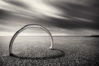 Beachcombing /  [beach art.jpg nggid03315 ngg0dyn 200x0 00f0w010c010r110f110r010t010]