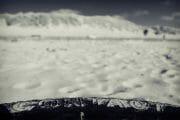 Beachcombing /  [first contact.jpg nggid03293 ngg0dyn 180x0 00f0w010c010r110f110r010t010]
