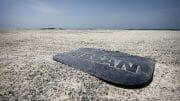 Beachcombing /  [masirah island 2015 8.jpg nggid03318 ngg0dyn 180x0 00f0w010c010r110f110r010t010]