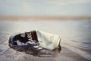 Beachcombing /  [untitled 0152.jpg nggid03310 ngg0dyn 180x0 00f0w010c010r110f110r010t010]