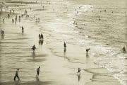 The Fylde Coast /  [109.jpg nggid03984 ngg0dyn 180x0 00f0w010c010r110f110r010t010]