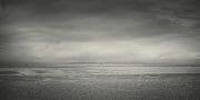 The Fylde Coast /  [T1B8666 1.jpg nggid041125 ngg0dyn 180x0 00f0w010c010r110f110r010t010]