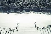 The Fylde Coast /  [a proper winter.jpg nggid03972 ngg0dyn 180x0 00f0w010c010r110f110r010t010]
