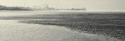 The Fylde Coast /  [a question of scale.jpg nggid041031 ngg0dyn 180x0 00f0w010c010r110f110r010t010]