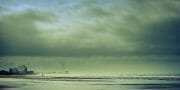 The Fylde Coast /  [a scrap of blue.jpg nggid03976 ngg0dyn 180x0 00f0w010c010r110f110r010t010]