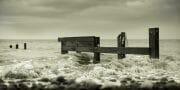 The Fylde Coast /  [a watery grave.jpg nggid03995 ngg0dyn 180x0 00f0w010c010r110f110r010t010]
