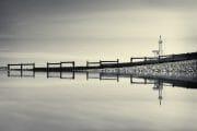 The Fylde Coast /  [all along the watchtower.jpg nggid041062 ngg0dyn 180x0 00f0w010c010r110f110r010t010]
