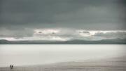 The Fylde Coast /  [all the time.jpg nggid041032 ngg0dyn 180x0 00f0w010c010r110f110r010t010]
