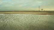 The Fylde Coast /  [along the watchtower.jpg nggid041014 ngg0dyn 180x0 00f0w010c010r110f110r010t010]