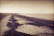 The Fylde Coast /  [along the waves trace.jpg nggid03980 ngg0dyn 180x0 00f0w010c010r110f110r010t010]