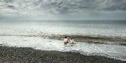 The Fylde Coast /  [an august day.jpg nggid041036 ngg0dyn 180x0 00f0w010c010r110f110r010t010]