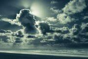 The Fylde Coast /  [and I think to myself.jpg nggid03993 ngg0dyn 180x0 00f0w010c010r110f110r010t010]