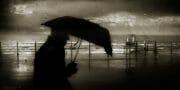 The Fylde Coast /  [and the rain came down.jpg nggid03965 ngg0dyn 180x0 00f0w010c010r110f110r010t010]