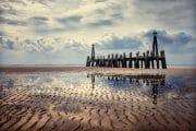 The Fylde Coast /  [at the edge of things.jpg nggid041070 ngg0dyn 180x0 00f0w010c010r110f110r010t010]