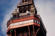 The Fylde Coast /  [atop the tower.jpg nggid03927 ngg0dyn 180x0 00f0w010c010r110f110r010t010]