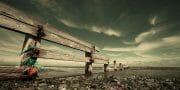 The Fylde Coast /  [back soon 1.jpg nggid041003 ngg0dyn 180x0 00f0w010c010r110f110r010t010]