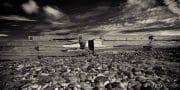 The Fylde Coast /  [back soon 3.jpg nggid041005 ngg0dyn 180x0 00f0w010c010r110f110r010t010]