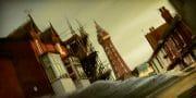 The Fylde Coast /  [back streets.jpg nggid03971 ngg0dyn 180x0 00f0w010c010r110f110r010t010]