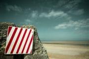 The Fylde Coast /  [be warned.jpg nggid041045 ngg0dyn 180x0 00f0w010c010r110f110r010t010]