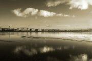 The Fylde Coast /  [beach combing south 1.jpg nggid03933 ngg0dyn 180x0 00f0w010c010r110f110r010t010]
