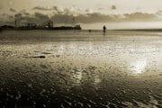 The Fylde Coast /  [beach combing south 2.jpg nggid03934 ngg0dyn 180x0 00f0w010c010r110f110r010t010]