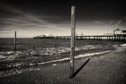 The Fylde Coast /  [beach telegraph.jpg nggid041028 ngg0dyn 180x0 00f0w010c010r110f110r010t010]