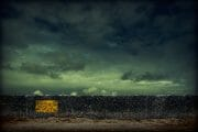 The Fylde Coast /  [behind the wall.jpg nggid03982 ngg0dyn 180x0 00f0w010c010r110f110r010t010]