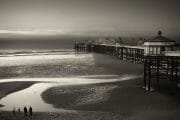 The Fylde Coast /  [below the horizon.jpg nggid041024 ngg0dyn 180x0 00f0w010c010r110f110r010t010]