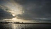 The Fylde Coast /  [beneath the sky.jpg nggid041119 ngg0dyn 180x0 00f0w010c010r110f110r010t010]