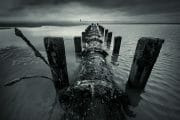 The Fylde Coast /  [blackpool pipeline 2.jpg nggid041121 ngg0dyn 180x0 00f0w010c010r110f110r010t010]