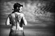 The Fylde Coast /  [body art 2.jpg nggid041050 ngg0dyn 180x0 00f0w010c010r110f110r010t010]