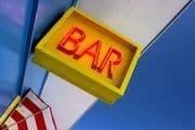 The Fylde Coast /  [candy bar.jpg nggid03956 ngg0dyn 180x0 00f0w010c010r110f110r010t010]