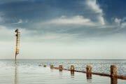The Fylde Coast /  [catch the light.jpg nggid041017 ngg0dyn 180x0 00f0w010c010r110f110r010t010]