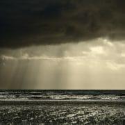 The Fylde Coast /  [catching the light 1.jpg nggid041027 ngg0dyn 180x0 00f0w010c010r110f110r010t010]