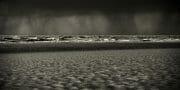 The Fylde Coast /  [catching the light 2.jpg nggid041026 ngg0dyn 180x0 00f0w010c010r110f110r010t010]