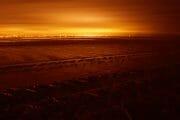 The Fylde Coast /  [chocolate moonlight.jpg nggid03932 ngg0dyn 180x0 00f0w010c010r110f110r010t010]