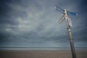 The Fylde Coast /  [cleveleys blackpool.jpg nggid041093 ngg0dyn 180x0 00f0w010c010r110f110r010t010]
