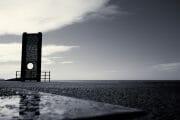 The Fylde Coast /  [cleveleys shipwreck memorial.jpg nggid041085 ngg0dyn 180x0 00f0w010c010r110f110r010t010]