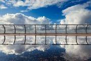 The Fylde Coast /  [clouding over.jpg nggid041066 ngg0dyn 180x0 00f0w010c010r110f110r010t010]