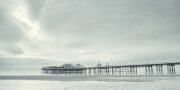 The Fylde Coast /  [cold light.jpg nggid041038 ngg0dyn 180x0 00f0w010c010r110f110r010t010]