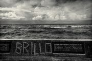 The Fylde Coast /  [creating dramatic images 1.jpg nggid041065 ngg0dyn 180x0 00f0w010c010r110f110r010t010]