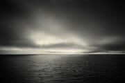 The Fylde Coast /  [creating dramatic images 2.jpg nggid041110 ngg0dyn 180x0 00f0w010c010r110f110r010t010]