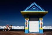 The Fylde Coast /  [deep blue.jpg nggid03955 ngg0dyn 180x0 00f0w010c010r110f110r010t010]