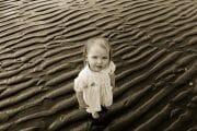 The Fylde Coast /  [doll face.jpg nggid03942 ngg0dyn 180x0 00f0w010c010r110f110r010t010]