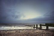 The Fylde Coast /  [down at the sea again.jpg nggid041083 ngg0dyn 180x0 00f0w010c010r110f110r010t010]