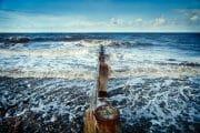 The Fylde Coast /  [down to the sea 3.jpg nggid041054 ngg0dyn 180x0 00f0w010c010r110f110r010t010]