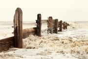 The Fylde Coast /  [down to the sea 4.jpg nggid041051 ngg0dyn 180x0 00f0w010c010r110f110r010t010]